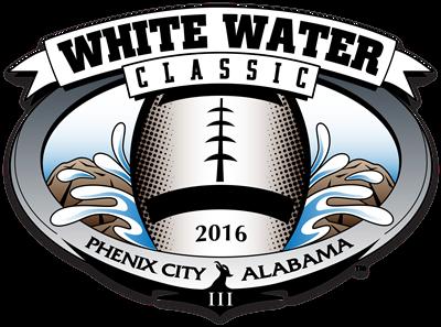 White Water Classic 2016